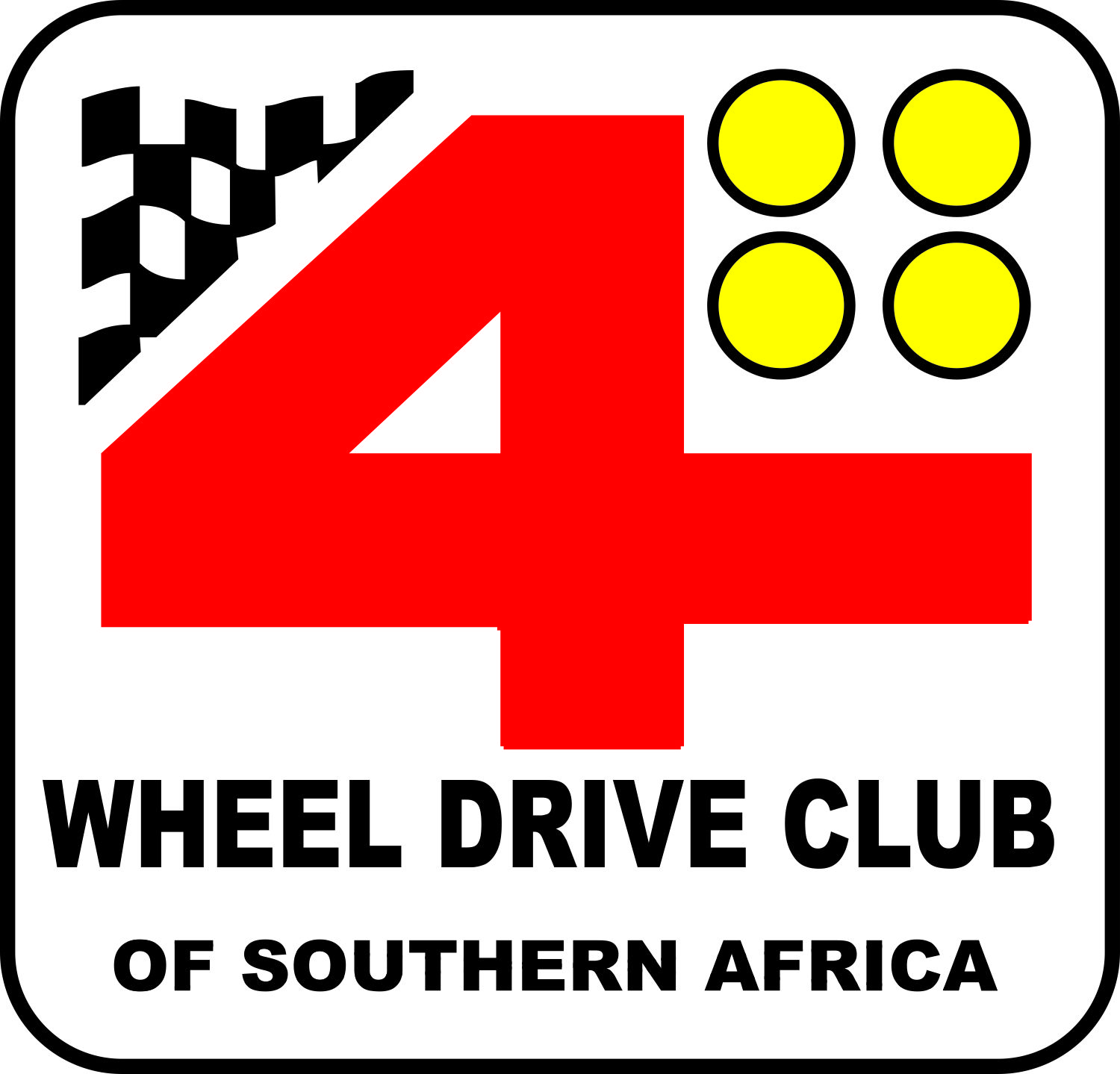 Four Wheel Drive Club – KZN